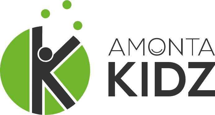 AMONTA-KIDZ